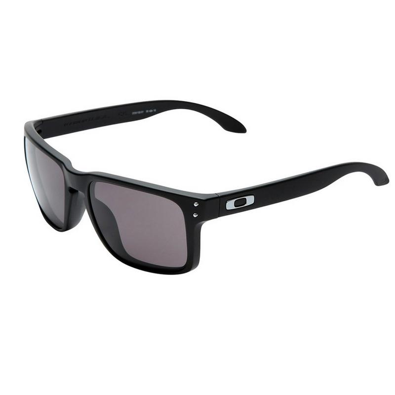 Oculos Holbrook Valentino Rossi Polarizado + Brinde - R  249,99 em ... 8972b58f7d