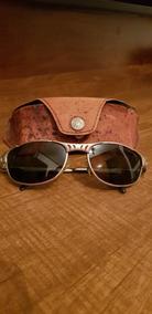 ebf78a321 Óculos De Sol Hb Hot Buttered Fastback Branco + Frete Grátis ...