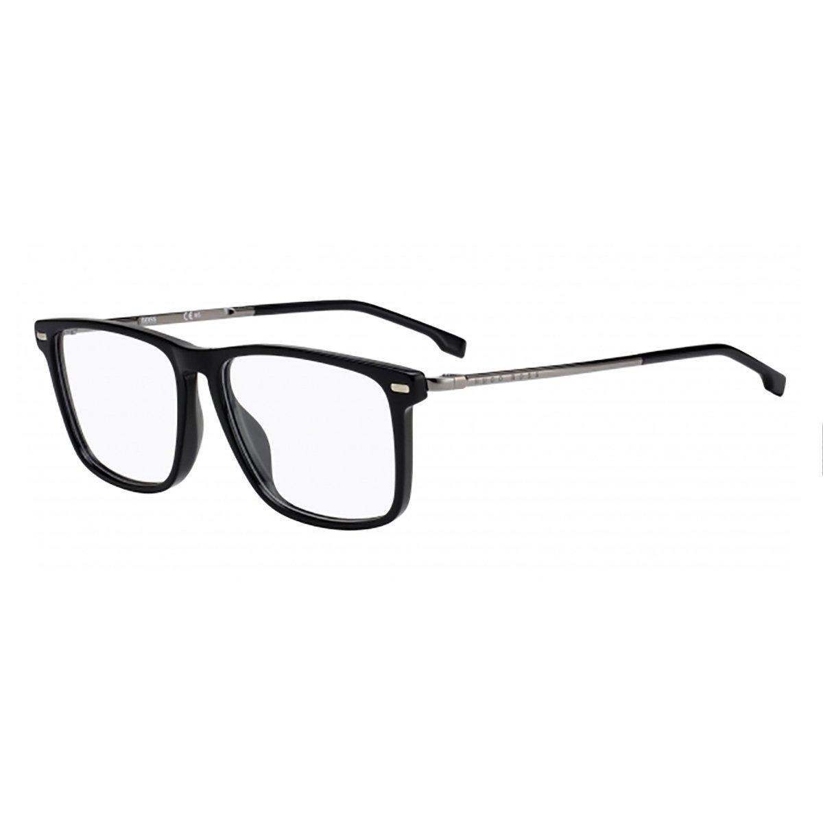 87df10e337789 óculos hugo boss. Carregando zoom.
