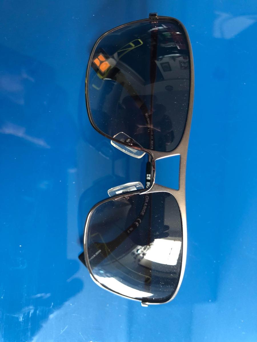 Óculos Hugo Boss Orange Sem Caixa -original - R  148,00 em Mercado Livre a99d103d93