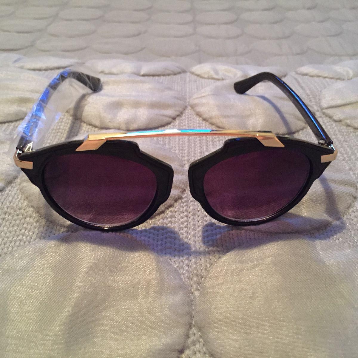 1d19018daead0 Comprar Oculos Illesteva   City of Kenmore, Washington