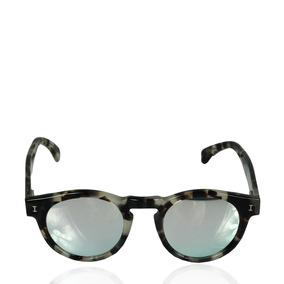 842191bc2 Oculos Illesteva Inspired - Óculos De Sol no Mercado Livre Brasil