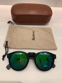 09e0e7507 Oculos Illesteva - Óculos, Usado no Mercado Livre Brasil