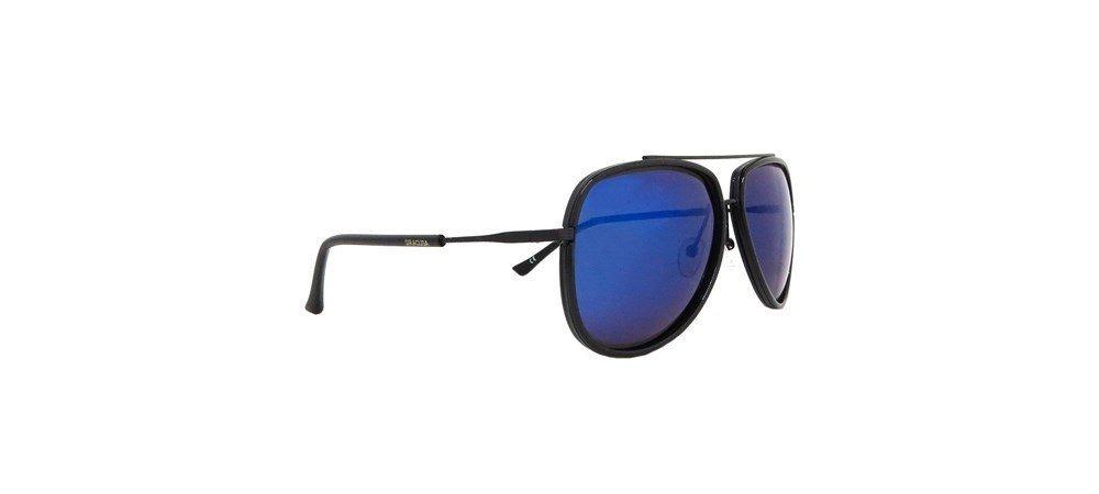 454589347f5a0 óculos imola espelhado azul. Carregando zoom.