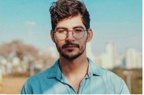 78ed3a296 Lentes Sharingan Mais Barata Do Mundo Oculos Grau no Mercado Livre Brasil