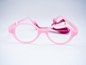 da169f721 Oculos Vuarnet Baby 2 no Mercado Livre Brasil