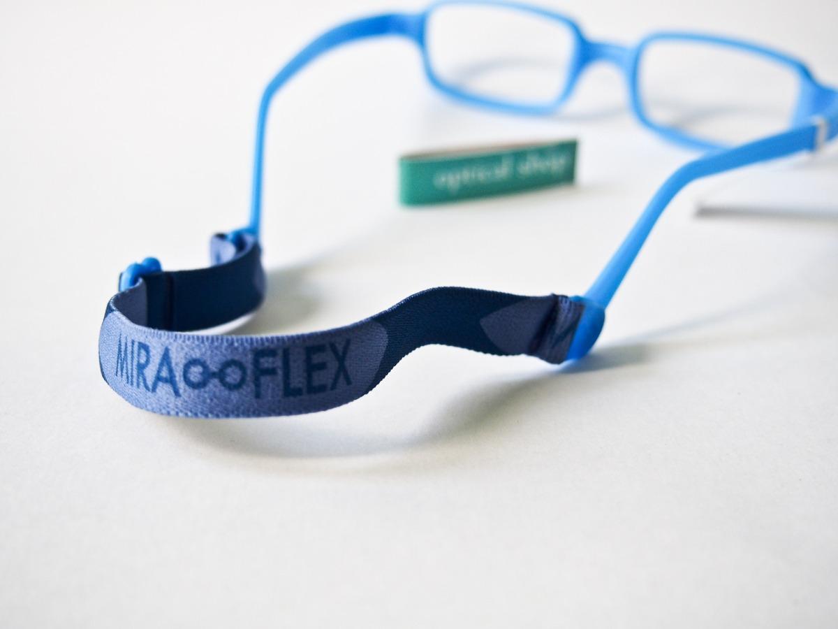 d988919b4c129 Óculos Infantil Miraflex Silicone 3 A 6 Anos New Baby - R  320,00 em ...