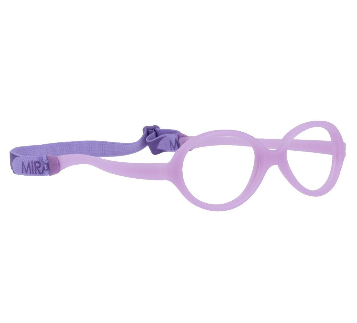 4203b541a Óculos Infantil Miraflex Silicone 6 A 9 Anos Baby One Tam.44 - R$ 389,00 em Mercado  Livre
