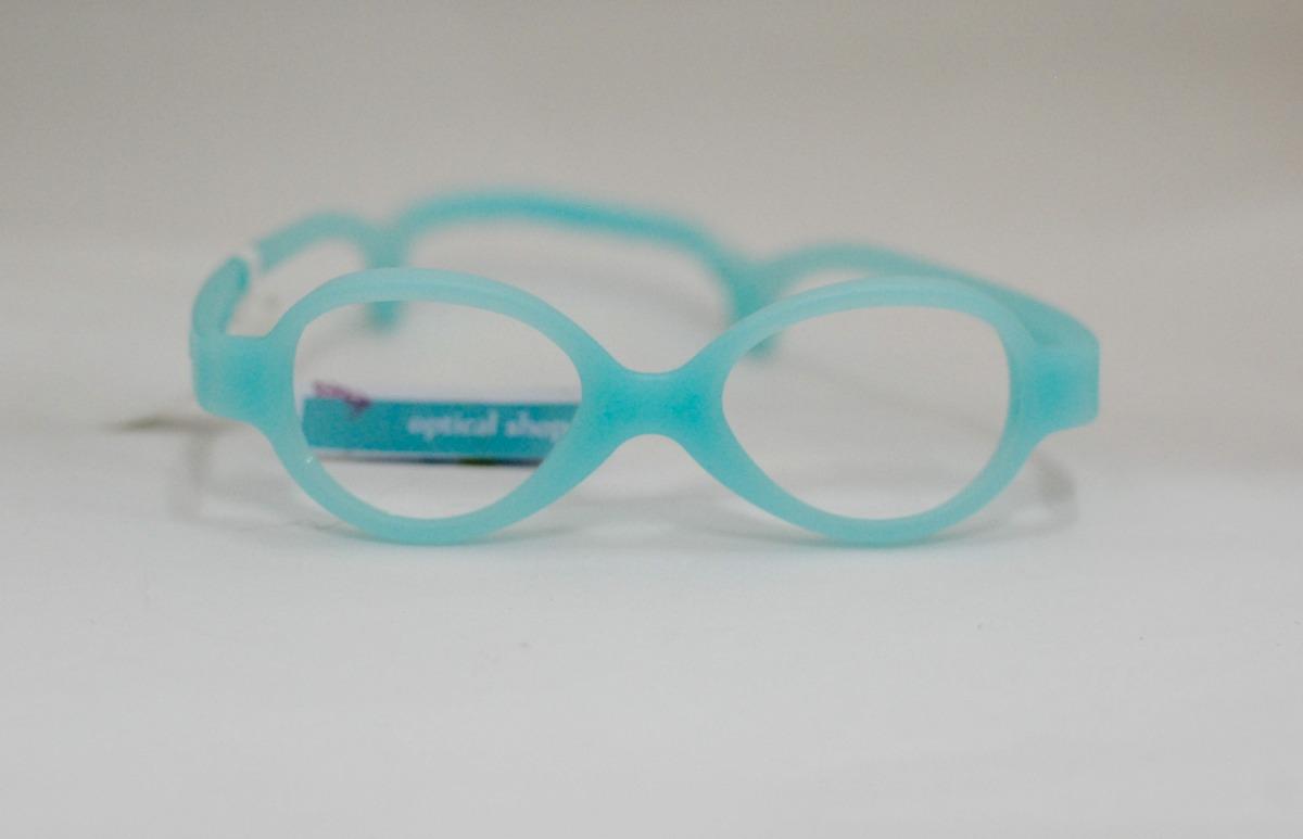 1ed087485 óculos infantil miraflex silicone baby zero 2 a 8 meses. Carregando zoom.