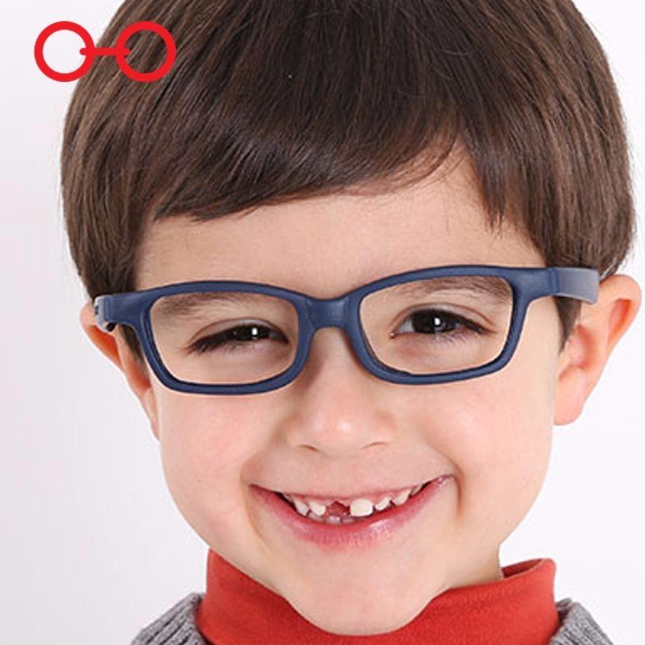 63c069aaef5d0 óculos infantil miraflex silicone maya 5 a 8 anos. Carregando zoom.