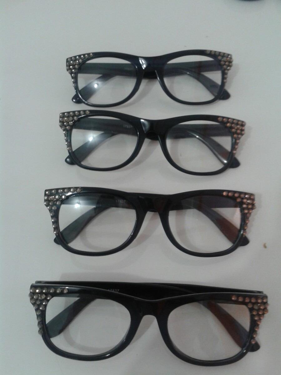 4801df7796040 óculos infantil novela isabela cúmplices de um resgate sbt n. Carregando  zoom.