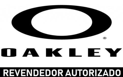dc2e6bc39 Óculos Infantil Oakley Oy3002 0148 Steel Plate Xs - Original - R ...