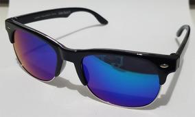 25f1f9912 Oculos Infantil Praia New Beach Kids K1121-cm Polarizado Top