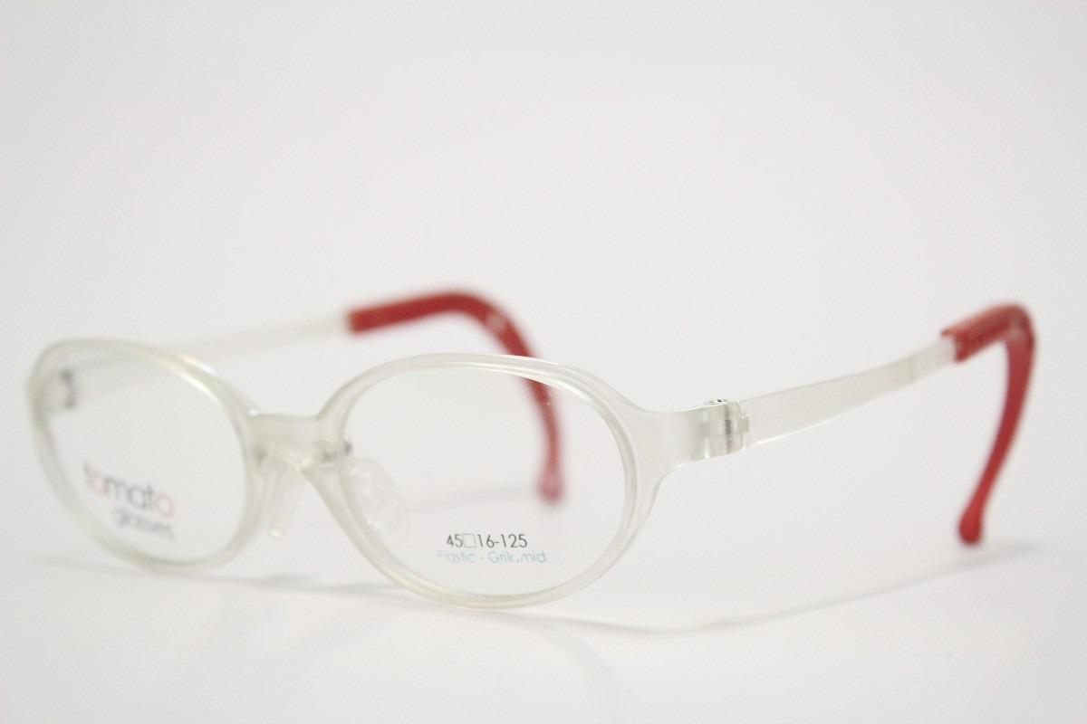 Óculos Infantil Silicone - Made In France  Korea - R  350,00 em Mercado  Livre d19b2c6c72