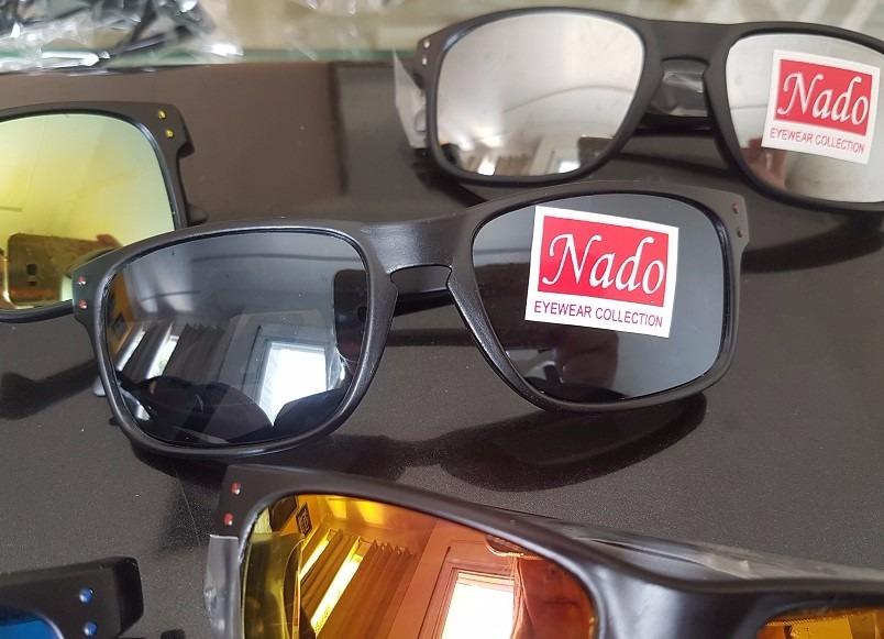 1fc1bcdff768c óculos infantil sol colorido espelhado - kit 10 unid atacado. Carregando  zoom.