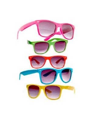 b0d031f85 Óculos Infantil Sol - Diversos Modelos - Kit 10 Unid Atacado - R$ 89 ...