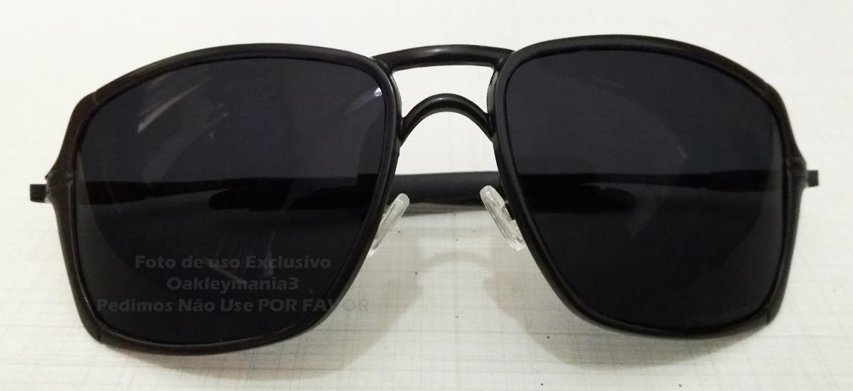 Oculos Inmate Livro De Eli Black Fosco Lente Black + Case - R  175 ... 13bdb68054