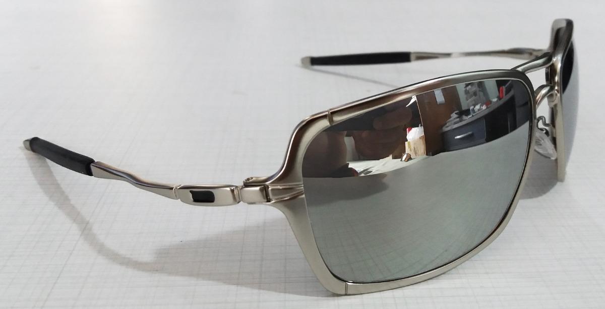 9fd6cbb6cd916 oculos inmate livro de eli prata fosca lente prata espelhada. Carregando  zoom.