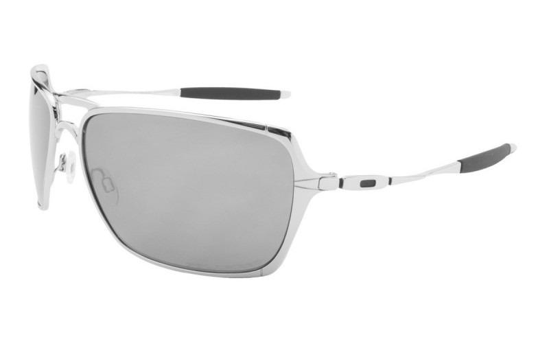 88c8658db84db óculos inmate prata espelhado metal-x masculino polarizado. Carregando zoom.