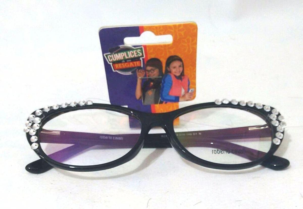 4db31d91dea90 óculos isabela cumplices de um resgate - luxo. Carregando zoom.