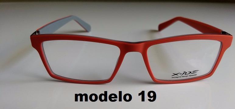 Óculos Italianos Novos. Originais Na Caixa - R  299,00 em Mercado Livre b3beba6e0c