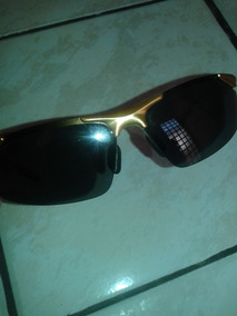 7e92e1824 Oculo Sol Italy Design - Óculos no Mercado Livre Brasil