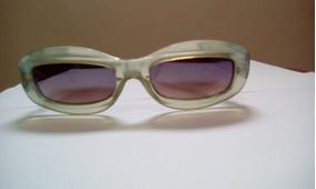 6d201840a Oculos De Sol Italy Design Ce no Mercado Livre Brasil