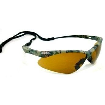 950e8951f9188 Oculos Jackson Nemesis Armacao Camuflada Lente Bronze Uv Epi ...
