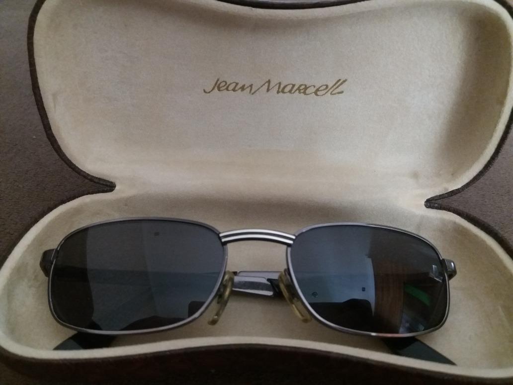 1eeb752a95afb óculos jean marcell feminino. Carregando zoom.