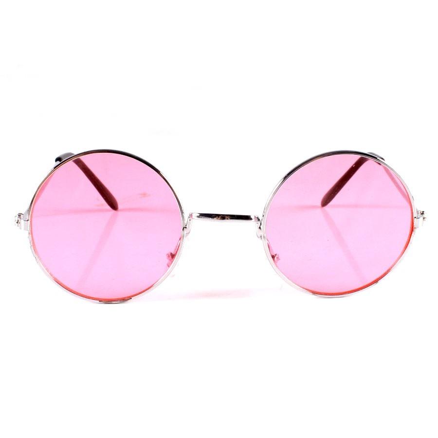 a8c35c53307ea óculos john lennon luxo. Carregando zoom.