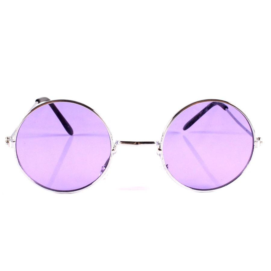 Óculos John Lennon Luxo - R  20,46 em Mercado Livre b5e89def13