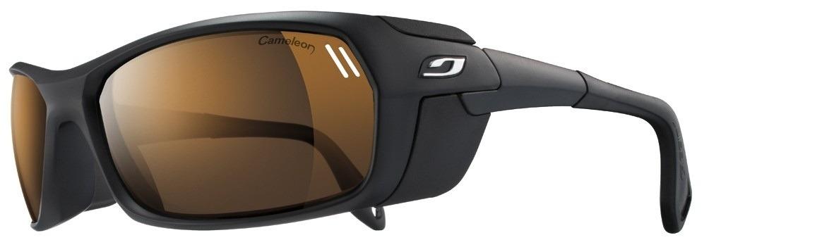 c7afe99ac óculos julbo bivouak lente cameleon polarizado fotocromatico. Carregando  zoom.