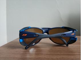 7c4c83975 Oculos Julbo no Mercado Livre Brasil