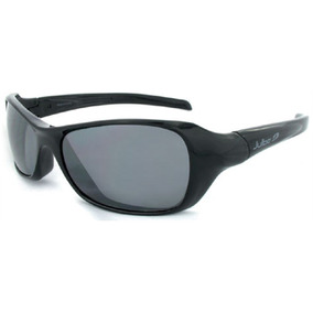 6bdb5033f Oculos Julbo Vermont Classic - Tudo para Esportes de Aventura e Ação no  Mercado Livre Brasil