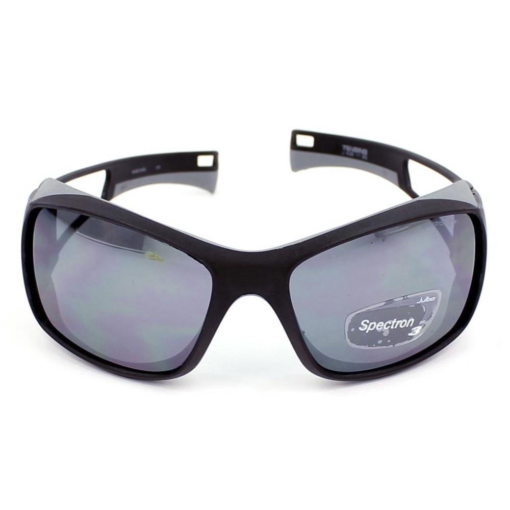 d5b65f87a Óculos Julbo Tensing Noir Gris Spectrun 3 4361122 - R$ 410,00 em ...