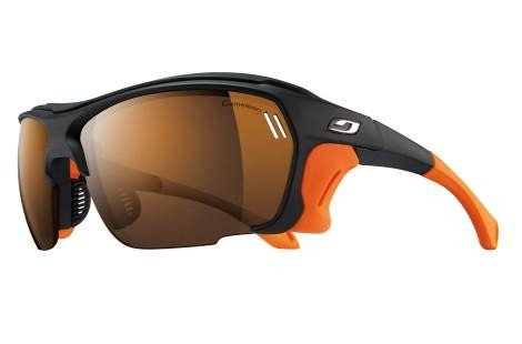 Óculos Julbo Trek Camaleon - R  589,90 em Mercado Livre 166772fa4a