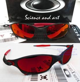 8778c2652 Juliet Preto Fosco Oculos no Mercado Livre Brasil