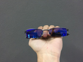8a0bbde95 Oculos De Maloka Oakley Juliet - Óculos De Sol Oakley em Minas ...