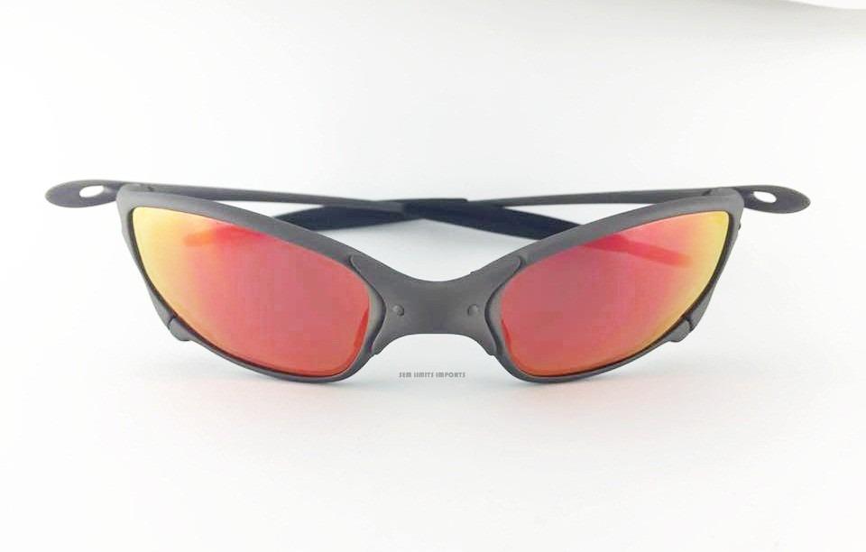 oculos juliet direto da fabrica promoçao com frete gratis. Carregando zoom. 8e98ea2dba