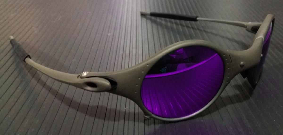 óculos juliet mars xmetal doublex penny romeo1 tio1 xsquared. Carregando  zoom. a32b435d7e