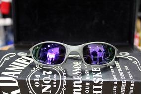 4a2efc964 Oculos Estilo Funkeiro Juliet Feminino Rosa Outras Marcas - Óculos ...