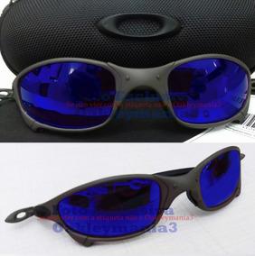 f3d1b8a60 Oculos Juliete Azul - Calçados, Roupas e Bolsas em Bosque da Saúde ...