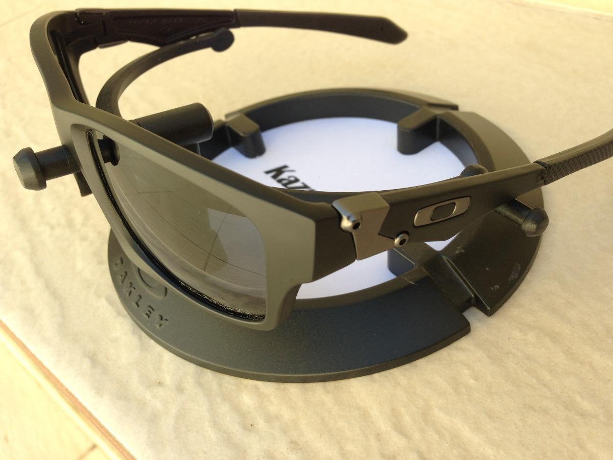 dd1104d5ced22 óculos De Sol Oakley Jupiter Squared Madeira Polarizado - Restaurant ...