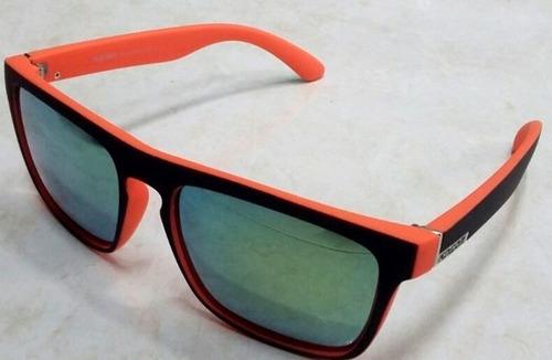 72ace6b62db33 Óculos Kdeam Polarizado Original - Alta Qualidade - R  156,35 em ...