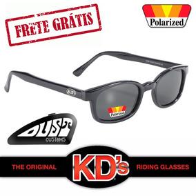 0e18e7b2b Óculos Kds Polarizado | Original Sons Of Anarchy Jax Harley
