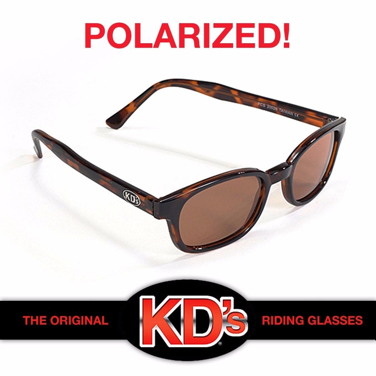 8b922b265109a Óculos Kds X Tortoise Polarizado