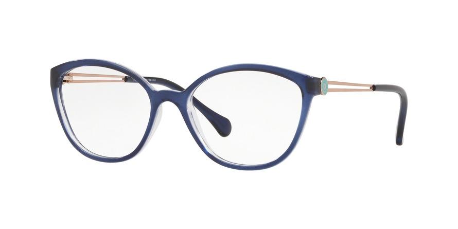 f75318432 Óculos Kipling Kp3117 G511 Azul Lente Tam 52 - R$ 253,93 em Mercado ...