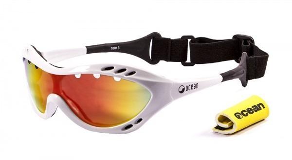 Oculos Kitesurf Modelo Costa Rica - R  320,00 em Mercado Livre 0389ff7bff