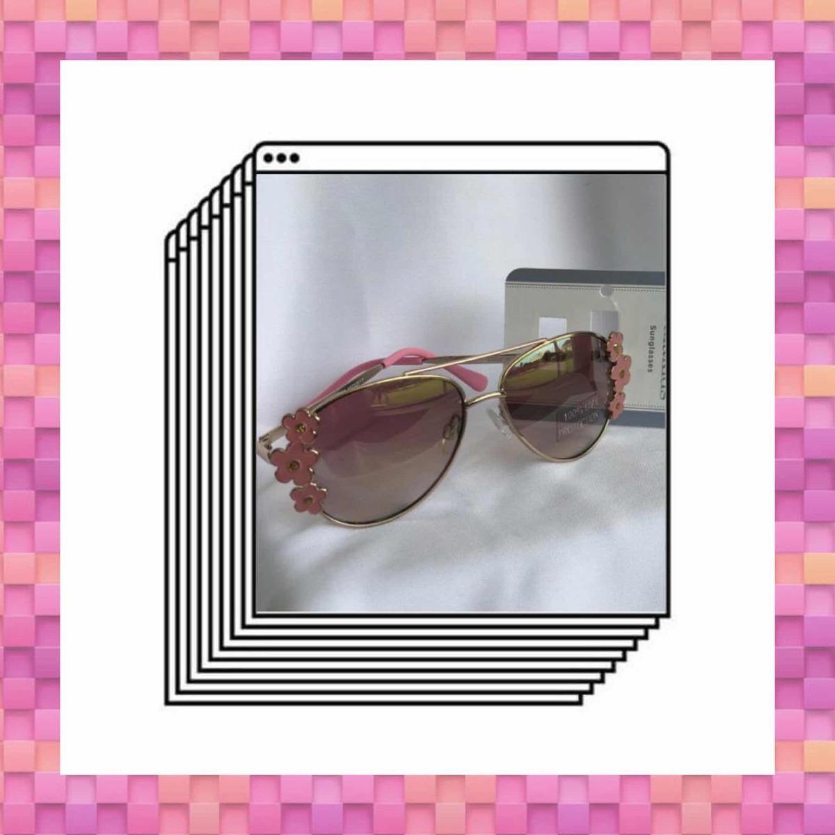048f260e889 óculos koala baby kids proteção uv armação policarbonato. Carregando zoom.