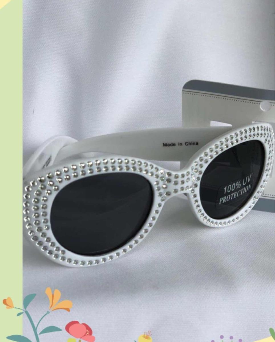 ac885df0dc6 óculos koala baby kids proteção uv armação policarbonato inf. Carregando  zoom.